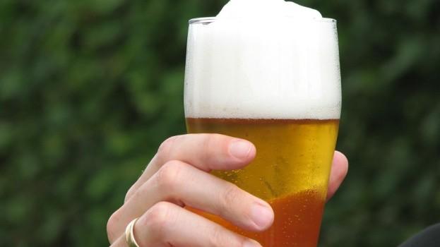 Ako si uvariť skvelé domáce pivo?