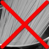 Špagety ste doteraz pripravovali nesprávne. Vďaka tomuto triku budú vždy Al Dente!