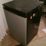 Muž kúpil starú chladničku a premenil ju na sen všetkých milovníkov piva