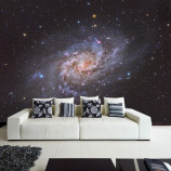 15 doplnkov, ktoré vystrelia váš byt na obežnú dráhu