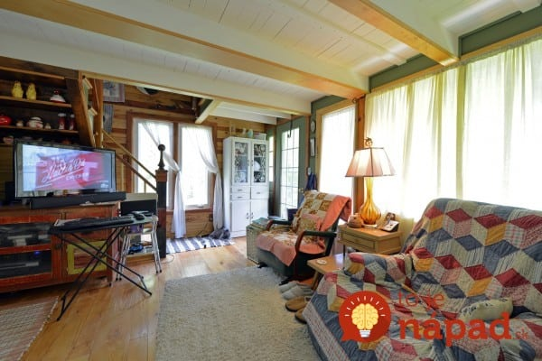 corl-cottage-living-2-600x400