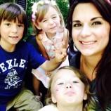 Po rozvode nemala s deťmi kam ísť. To, čo táto žena urobila, si zaslúži obdiv!