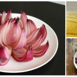 Krásne a chutné jedlo z obyčajnej cibule: Upečte si cibuľové kvety!