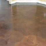 Toto je najlacnejšia podlaha na svete. Uhádnete, z čoho je vyrobená?