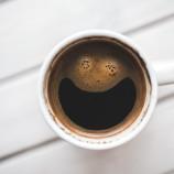 Usadenina z kávy vám ušetrí kopec peňazí. S týmto všetkým vám môže pomôcť!