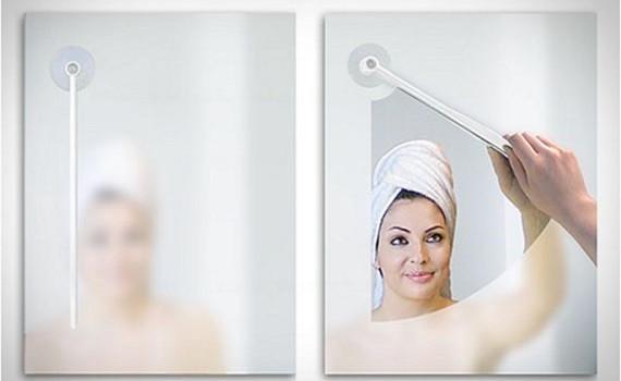 13 kúpeľňových vynálezov, po ktorých budete túžiť