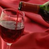 Posilňujúce víno: Posilní telo a povzdzudí myseľ