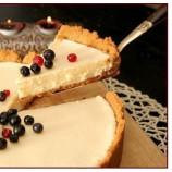 Rýchla torta zo Salka: Na jej prípravu vám postačí len 5 surovín!