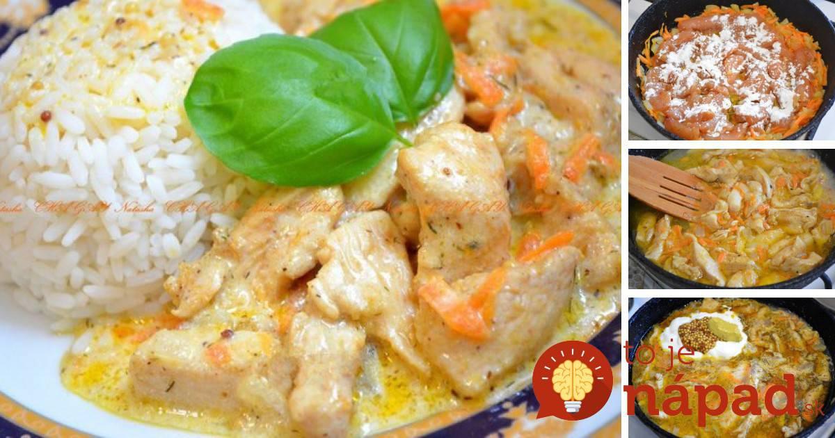 куриное филе рецепты с фото простые