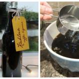 Prvotriedny kávový likér