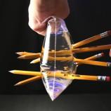 Zábavná veda: Urobte si s deťmi jednoduché experimenty