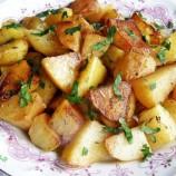 Pivné zemiaky
