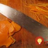 Keď si prečítate TOTO, šupku z mandaríniek už nevyhodíte: Máme pre vás perfektný nápad, ako ich využiť!