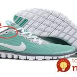 Viete, načo slúžia tieto dierky na teniskách? Môžu vás ušetriť bolesti!