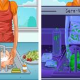 7 chýb ohrozujúcich zdravie, ktoré väčšina ľudí robí každý deň!