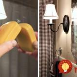Mydlo neslúži len na hygienu. Toto dokáže, ak ním potriete zrkadlá!