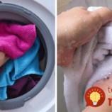 Chcete, aby boli vaše uteráky hebké, mäkké a voňavé? TAKTO ich udržíte v perfektnom stave celé roky!