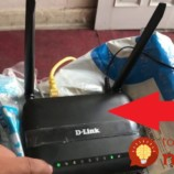 Máte pomalú WiFi? Trik, ako ju môžete u vás doma zrýchliť až trojnásobne!