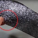 Trik, ktorý udrží vaše nohy v teple aj počas najväčších mrazov