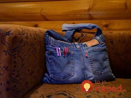 19699Jean_bag_back