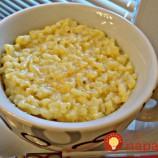 Obyčajná príloha trochu inak: Pripravte si vynikajúcu krémovú ryžu