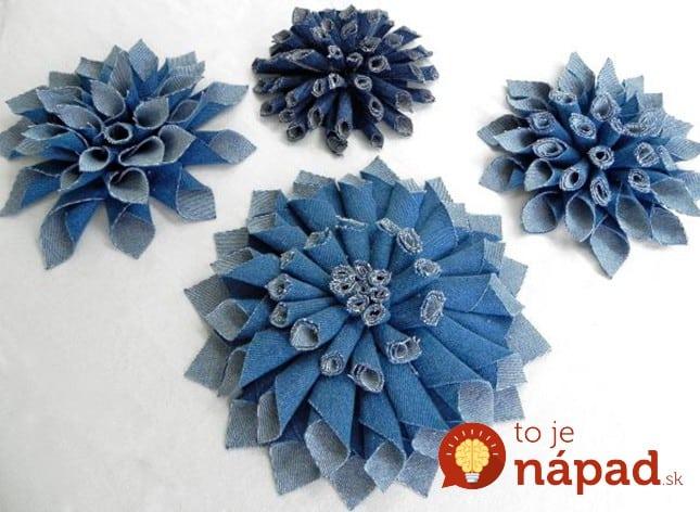 Jean-16-Flowers