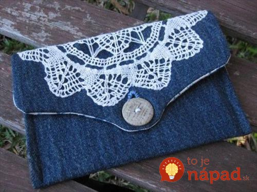 Modern-purse-ideas-from-diy-old-jeans