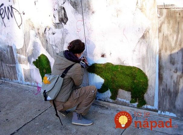 Moss Graffiti12