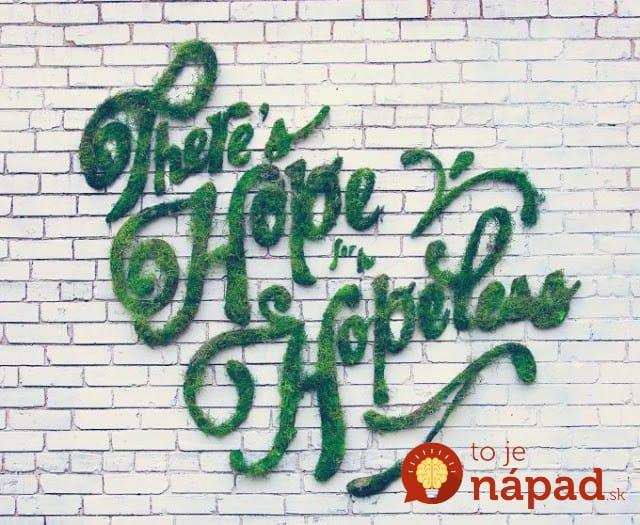 Moss Graffiti15
