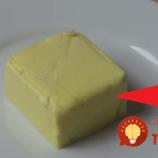 Skvelý trik s maslom, ktorý sa vám v kuchyni bude hodiť