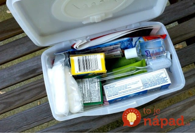 baby-wipe-container11