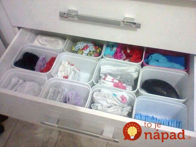 baby-wipe-container13
