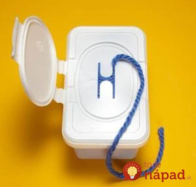 baby-wipe-container8