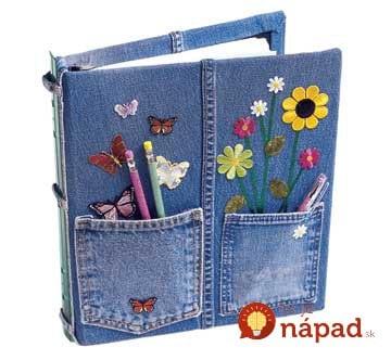 blue-jean-notebook