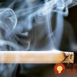 Fajčíte? 10 potravín, ktoré očistia váš organizmus od nikotínu!