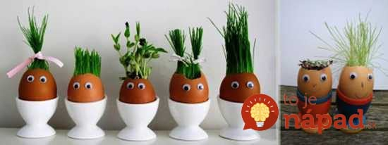 easter-ideas-egg-shell-candles-planters-eggcups-9