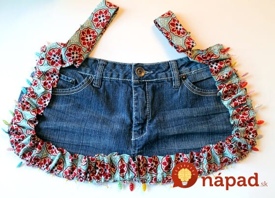 farm girl apron from old jeans step 10 (1)