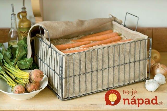 food-storage-tip16-min