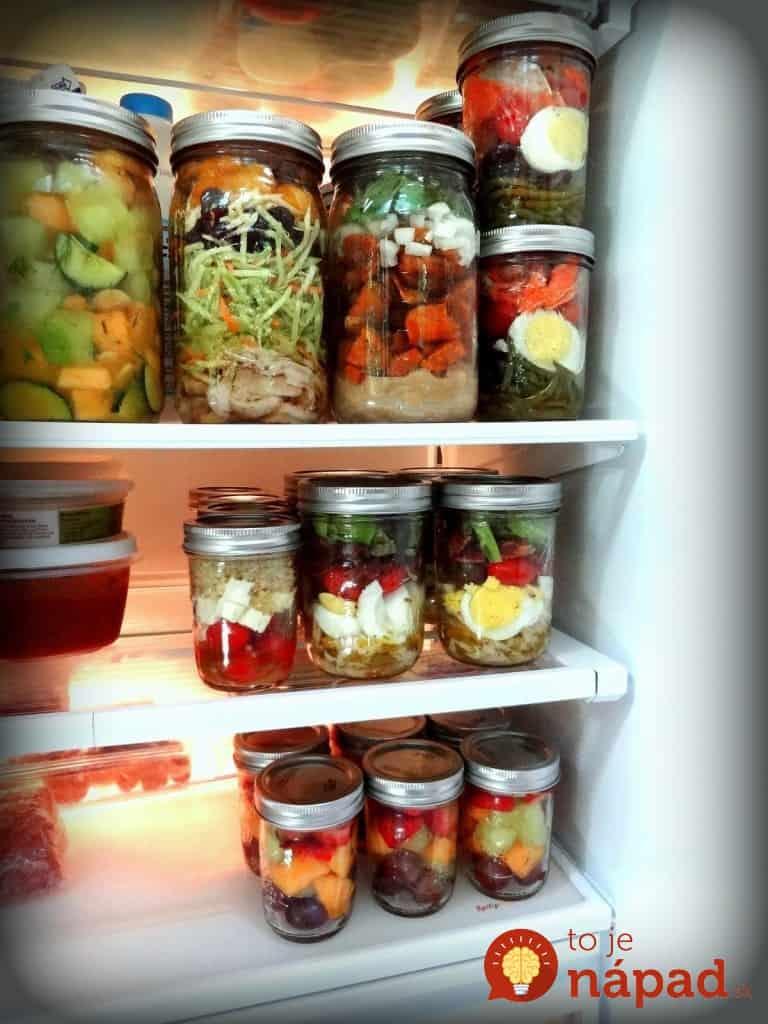 food-storage-tip19-min