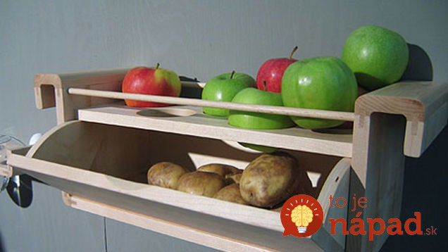 food-storage-tip2-min