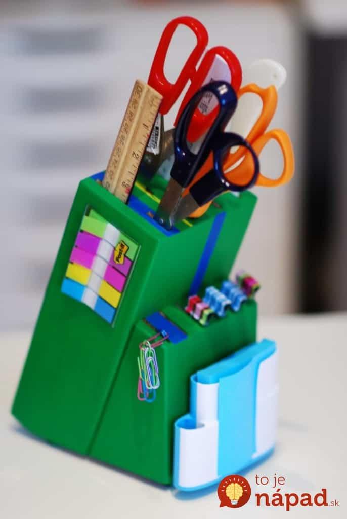 knife-block-5-850x1269
