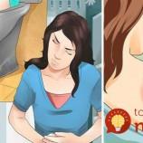 Toto sú skoré príznaky zvýšenej hladiny cukru v krvi. Poznáte ich?