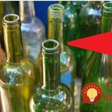Máte doma takéto fľaše? Neuveríte, čo z nich môžete vytvoriť!