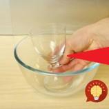 Šikovné tipy, ktoré pomôžu s prípravou a servírovaním pochúťok pre vašich hostí