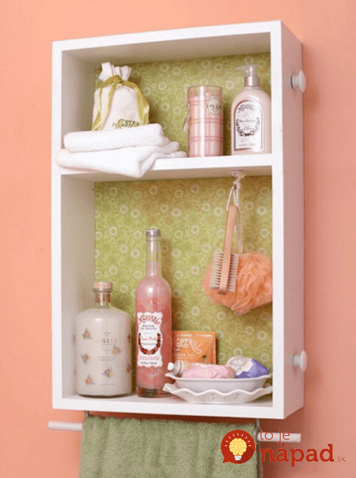 drawers-uses2-min