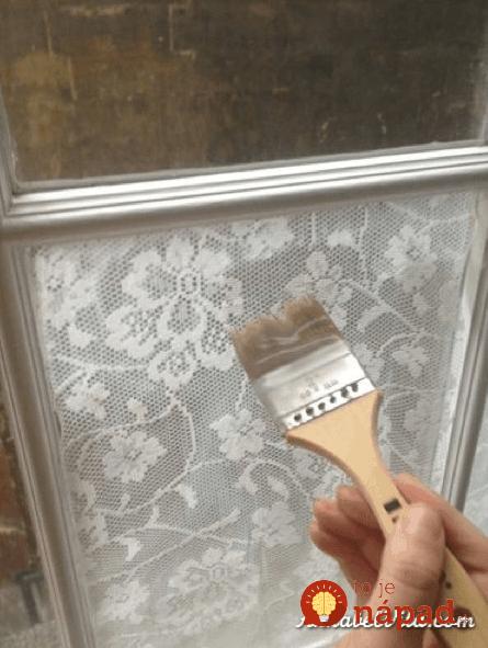 lace-privacy-window2-min