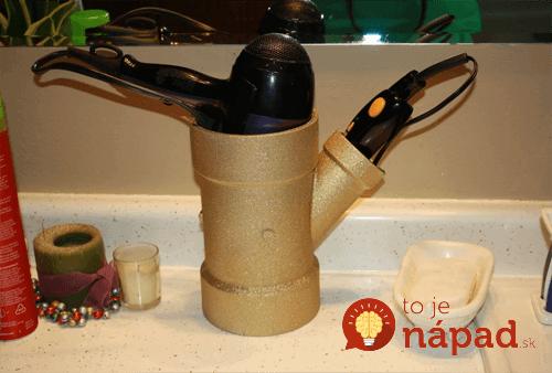 pvc-pipe-uses7-min