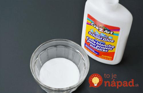 shaving-cream-paint2-min