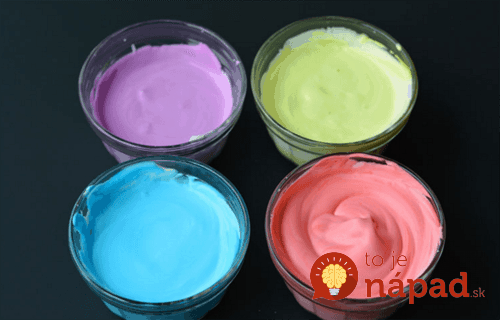 shaving-cream-paint6-min