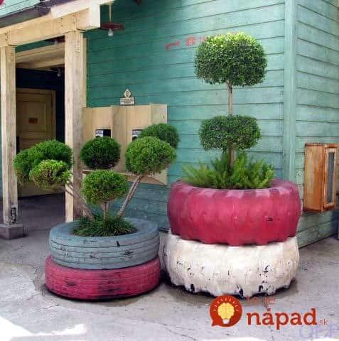 10-creative-and-unique-diy-planters-inspire-your-home-garden.w654